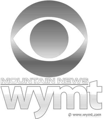 Latest Kentucky news, sports, business and entertainment at 11:20 am EDT - WYMT News