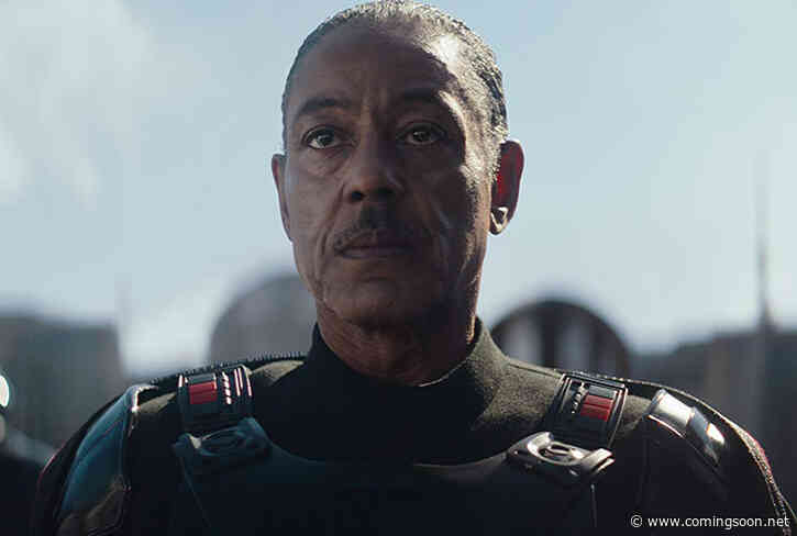 Far Cry 6: Giancarlo Esposito Rumored to Star in Ubisoft Sequel