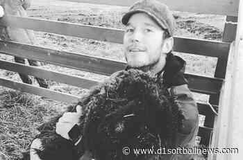 20 minutes – Chris Pratt weeps Prince Rupert - D1SoftballNews.com