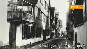 Ulm/Vöhringen: Wieland: In 200 Jahren vom Glockengießer zum Weltmarktführer - Augsburger Allgemeine