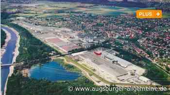 Der Wind bei Wieland in Ulm und Vöhringen dreht sich - Augsburger Allgemeine
