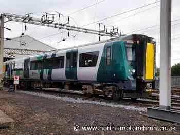 Network Rail explores plan to build railway from Northampton to Banbury - Northampton Chronicle and Echo