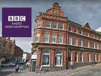 Redundancies looming at BBC Radio Northampton amid big regional changes for the corporation - Northampton Chronicle and Echo