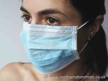 Third of recorded Northants Covid-19 cases have been in Northampton - Northampton Chronicle and Echo