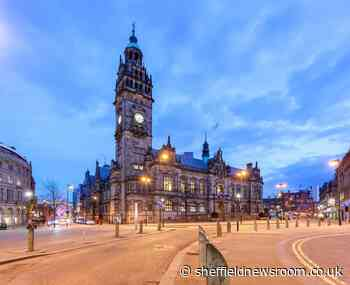 Care homes and care providers statement 3 July - Sheffield City Council