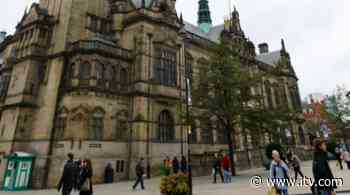 Sheffield Council apologise for saying 'Coronavirus will be waiting' | ITV News - ITV News