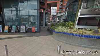 Popular restaurant and bar in Sheffield city centre closes - but Meadowhall branch stays open - The Star