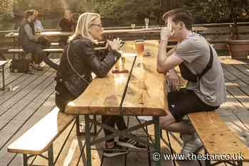 10 Sheffield pubs with great beer gardens according to Tripadvisor reopening this weekend - The Star