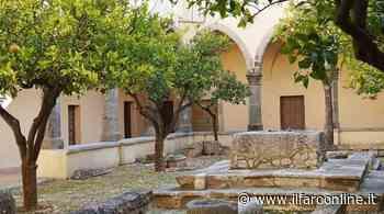 Fondi, celebrazioni religiose all'aperto per la parrocchia San Francesco d'Assisi - IlFaroOnline.it