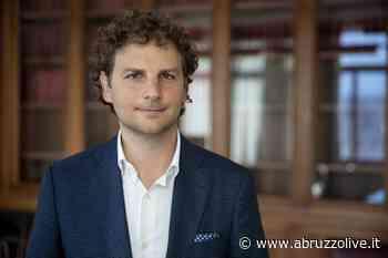 Zennaro: finalmente riconoscimento dei fondi all'ex zona rossa Covid in Abruzzo - AbruzzoLive