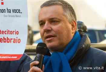 Ramonda: «Il Parlamento ripristini i fondi per il Servizio Civile» - Vita