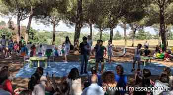 Dl Rilancio, più fondi per i centri estivi: progetti per tutti i bambini da 0 a 16 anni - Il Messaggero