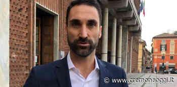 Nuovo ospedale, Lega: 'Servono fondi e tempi certi, ma non si trascurino i servizi' - Cremonaoggi