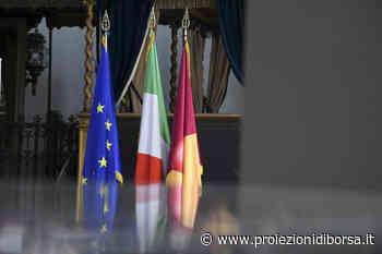 Dombrovskis ci richiama alla realtà. Ma i Fondi europei sarebbero realmente risolutivi? - Proiezioni di Borsa