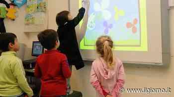 Scadenza 'dimenticata', Legnano perde i fondi per adeguare le scuole dopo il coronavirus - IL GIORNO