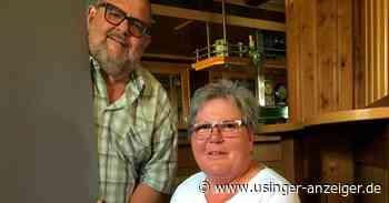 Schlösser-Keller in Usingen ab 13. Juli wieder geöffnet - Usinger Anzeiger