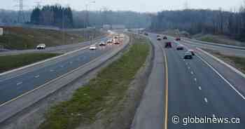 Lawyer says $250M Red Hill Valley Parkway class action against Hamilton moving slowly