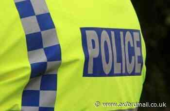 Thames Valley Police warning ahead of pubs reopening