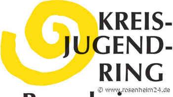 """""""Ferienspaß 2020"""": Sommerferienaktion des Kreisjugendring Rosenheim"""