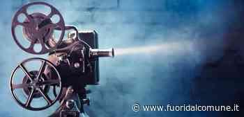 Segrate, un'estate di cinema al centroparco - Fuori dal Comune - Fuoridalcomune.it
