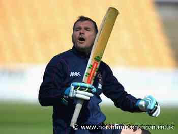 Northants head coach Ripley keen on 50-over playing return - Northampton Chronicle and Echo