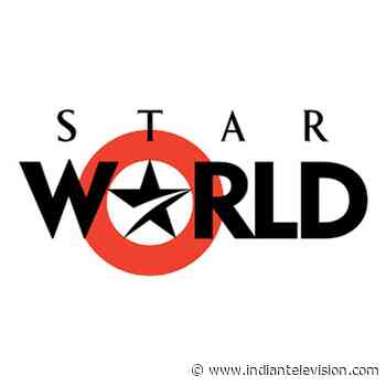 Star World Invites You to Its 'Weekend Watch Party' - Indiantelevision.com