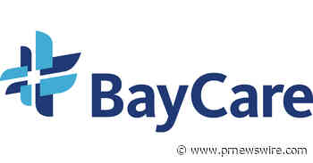 BayCare to Pause Some Non-Urgent Surgeries in Pinellas County