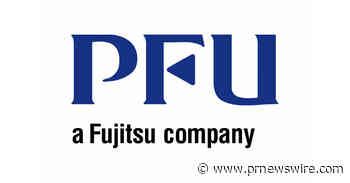 """PFU America, Inc. (""""PAI"""") is proud to announce that it has achieved ISO 27001 certification"""