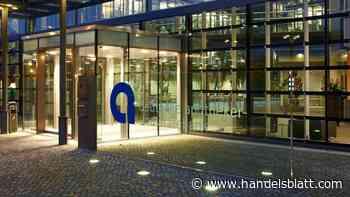 Genossenschaftsbanken: Die Apobank kämpft weiter mit IT-Problemen – und verspricht Gebührenerlass