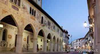 Conegliano più forte del Coronavirus: una cinquantina di eventi per l'Estate Coneglianese. - Oggi Treviso
