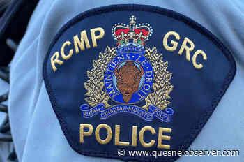 Homicide investigation underway in Prince George – Quesnel Cariboo Observer - Quesnel Cariboo Observer