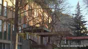 Sospetto caso di Covid a Tortona nella casa albergo Cora Kennedy: allarme già rientrato - La Stampa