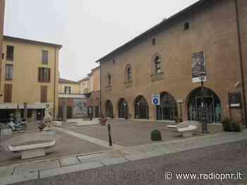 Tortona - Museo civico: oggi un'anteprima dell'allestimento - RadioPNR