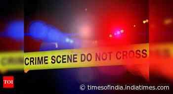 Four dead, 17 hurt after vehicle falls into J&K gorge