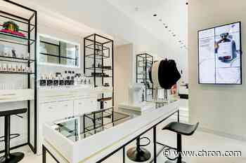 Real estate transactions: SkinCeuticals SkinLab opens Houston location - Chron