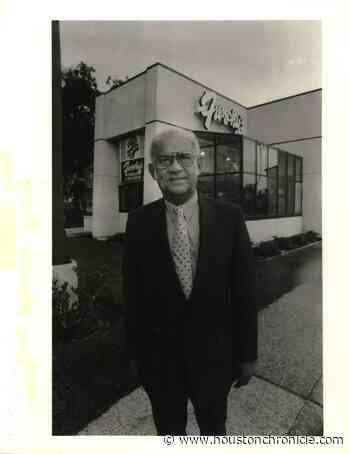 51 years strong: Frenchy's remains a beloved Houston institution - Houston Chronicle