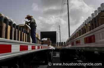 Socially distanced July Fourth on tap for the Houston region amid coronavirus spike - Houston Chronicle