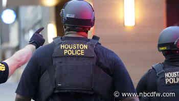 Audit Criticizes Houston Police Unit Tied to Fatal Drug Raid - NBC 5 Dallas-Fort Worth