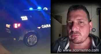 Gragnano, ucciso come un narcos: domani l'autopsia - Subito dopo i funerali blindati di Matteo dello Ioio - IlCorrierino.com