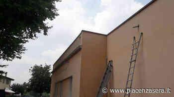 Scuole e edifici comunali, a Gragnano interventi di manutenzione per 20mila euro - piacenzasera.it
