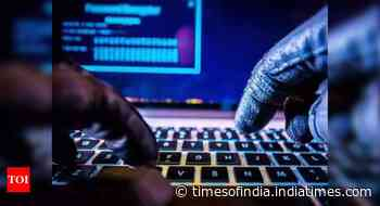 Cyber attackers put out details of some stolen NHAI files, probe on