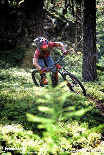 E-MTB Trail Rallye Treuchtlingen Event findet zum geplanten Termin statt - Velomotion