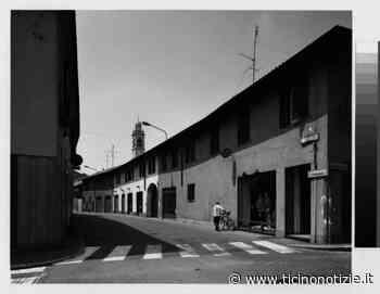Magenta/via Garibaldi, è l'ora: cantiere dal 30 giugno - Ticino Notizie