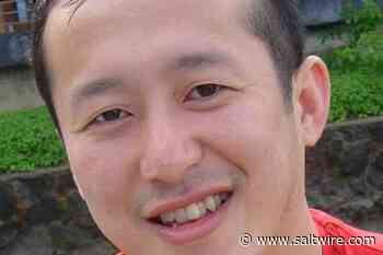 British Columbia man, Andy Tsou, went missing in Halifax 15 years ago - SaltWire Network