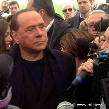Arcore, Berlusconi ha in mente una pinacoteca? Il progetto passerà dal Consiglio - MBnews