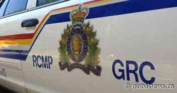 Suspicious death in Warman, Sask., prompts RCMP investigation