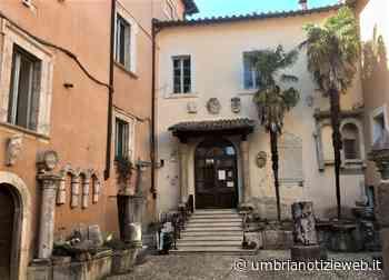 Amelia, ridotta a 6 per mille aliquota Imu per attività economiche - Umbria Notizie Web