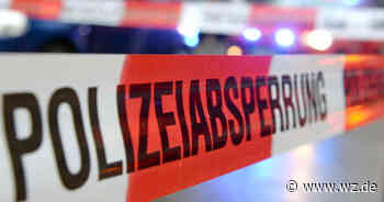 Hückelhoven-Ratheim: Angetrunkener tötet Bekannten (38) am Karsamstag - wz.de