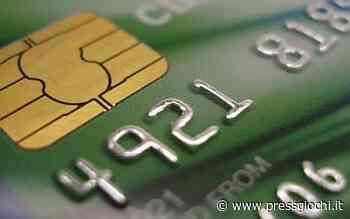 """Verbania. Operazione """"Incognito"""": rubavano carte di credito per giocare ai casinò sloveni - http://www.pressgiochi.it/"""