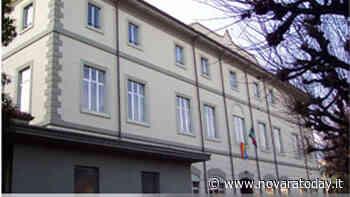 Verbania, 50mila euro per la scuola Quasimodo - Novara Today